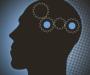 creativity article - kasey steinbrinck