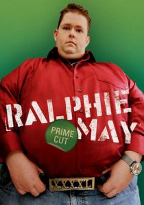ralphie-may